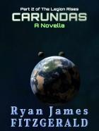 Carundas: A Novella
