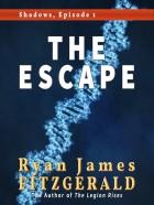 Shadows: The Escape